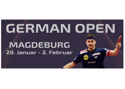 german open 2020